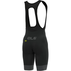 Alé Cycling R-EV1 GT 2.0 Trägershorts Herren black